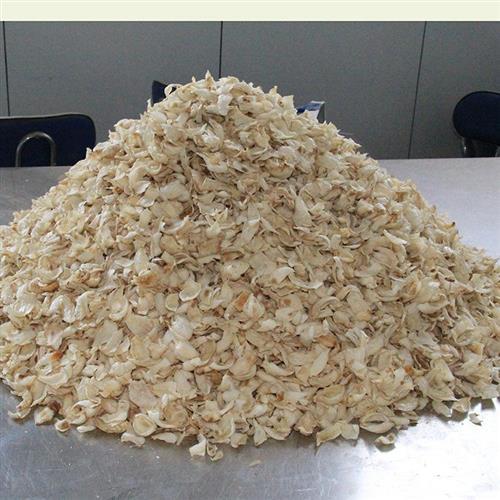 厂家批发兰州干百(二级)中温脱水蔬菜温